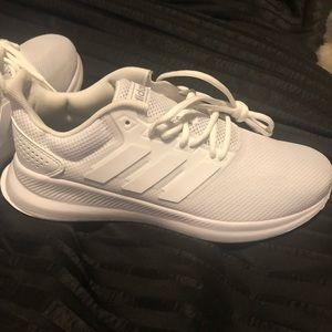 New! Adidas shoes